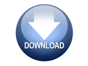 Android-Mobile-App-Download