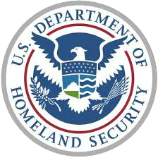 USCIS png